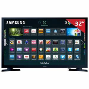 tv led smart tv samsung 32 pulgadas nuevo con garantia de 1