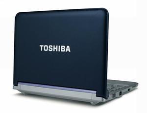 THOSIBA 2 GIGAS DE RAM 250 DISCO WINDOWS 10