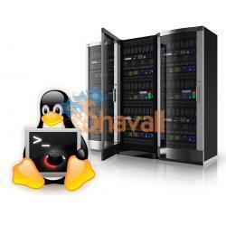 Video Curso de Instalación y administración de servidor