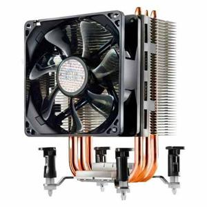 Disipador De Aire Cooler Master Hyper Tx3 Evo