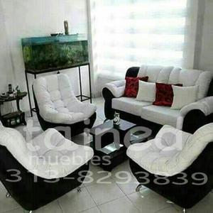 Muebles para el hogar salas comedores duitama posot class for Comedores para el hogar
