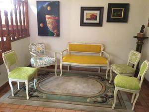 Muebles Hermosos!!