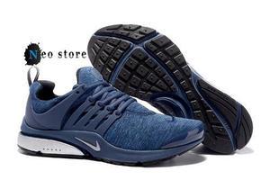 Tenis Nike Presto Envio Gratis