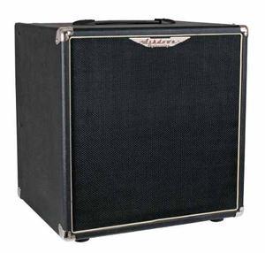 El Amplificador De De Roger Waters De Pink Floyd 125 Vatios