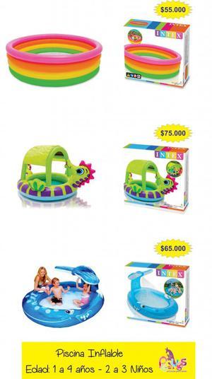 Kit de aseo para piscinas inflables o posot class for Pulpo para piscina