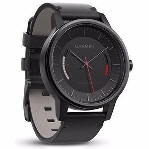 Reloj Garmin Vivomove Classic Entrega Inmediata!!!