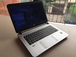 Vendo Cambio Hp Envy Core I5 8 Gb Ram 500 Gb Lector de