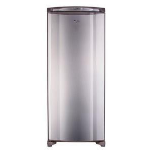 Congelador Vertical 231lt | Wvu26ertww Marca Whirlpool