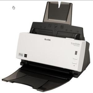 Scanner Kodak I Usado