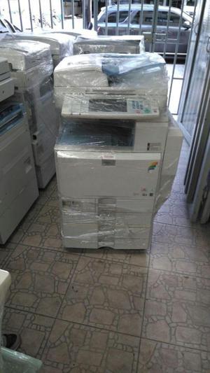 venta de fotocopiadoras a color