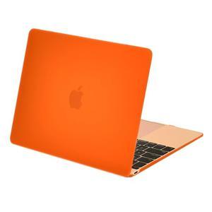 Carcasa Protectora Macbook Retina 12 Protección Calidad