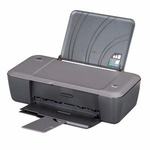 Impresora Hp Deskjet J10a Usb 1.65kg + Obsequio