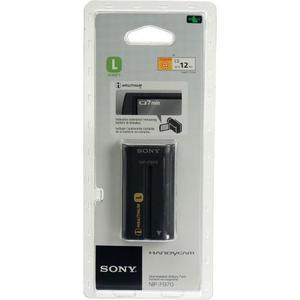 Bateria Sony Np Qm91d Para Filmadoras O Lamparas Led