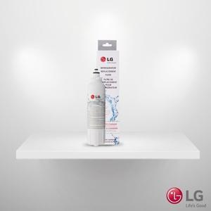 Filtro De Nevecon Lg Gs68sgs - Producto Original Lg