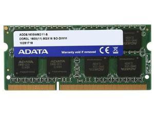 Memoria Ram Ddr3 8gb Portatil  Pc3l