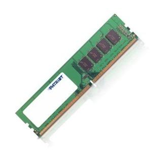 Memoria Ram Para Pc De Escritorio Ddr3 4gb mhz Pc