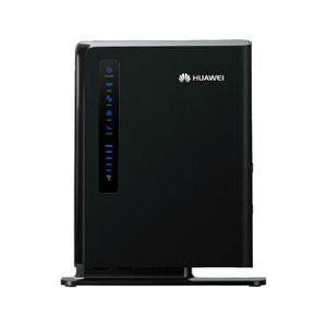 Modem Router Wifi Huawei Eg Lte Claro Y Directv Net