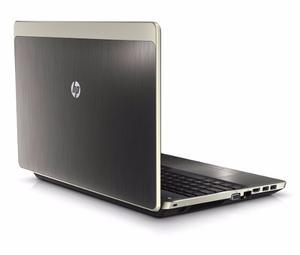 Portátil Hp Probook s Core I3