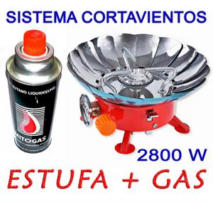 Tanque de gas butano para estufa port til posot class for Tanque de gas butano
