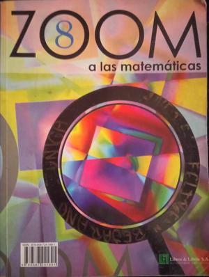 Zoom Matemáticas Y Redes De Aprendizaje Sociales
