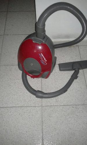 Aspiradora Marca Electrolux  Watts
