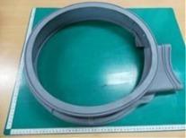 Empaque Lavadora Secadora Samsung Dca Y C