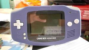 Game Boy Advance + Envio Gratis