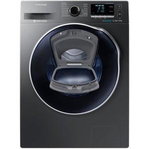 Lavadora Secadora Samsung Carga Frontal - Wd11kox/co