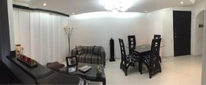Muebles De Sala Y Comedor Usados