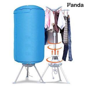 Panda Portable Ventless Secador Secadora Máquina De