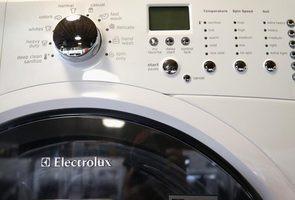 Tarjetas Electronicas De Lavadoras Whirlpool Lg Samsung Etc.
