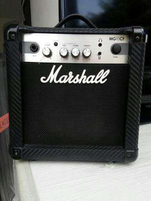 Amplificafor Marshall Original