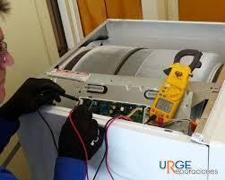 Arreglamos su lavadora,mantenimiento preventivo