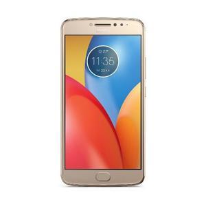 Celular Libre Motorola Moto E4 Plus gb 5mp/13mp