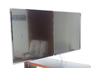 LG Led 49 Fhd Smart Tv Webos lj550t obsequio Base