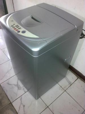 Lavadoras Samsung Y Lg Garantía 6 Meses