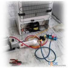 Mantenimiento preventivo de neveras lavadoras 310