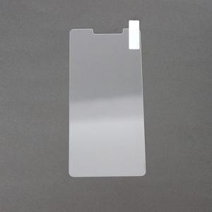 Protector Vidrio Templado Biselado Huawei Y7 Y7 Prime Origi