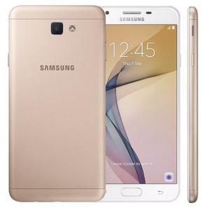 Samsung Galaxy J7 Prime Totalmente Nuevo Original