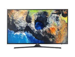 Smart Tv 4k Samsung 55 Pulgadas Nuevo Modelo