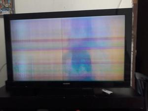Televisor De 32 Pulgada Sony - Kdl - 40bx427 Para Repuesto