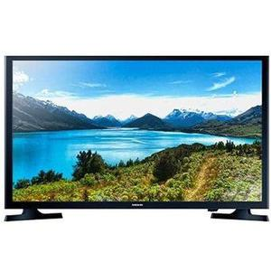 Televisor Samsung 32 Smart Tv Un32j-negro