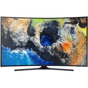 Televisor Samsung Led 43'' Smart Tv Uhd 4k 43mu