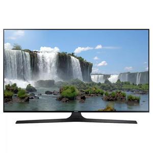 Televisor Samsung Led 60 Pulgadas Smart