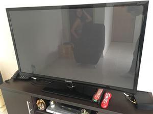 """Televisor Samsung de 52"""""""