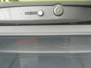 Vendo Congelador Marca Whirlpool