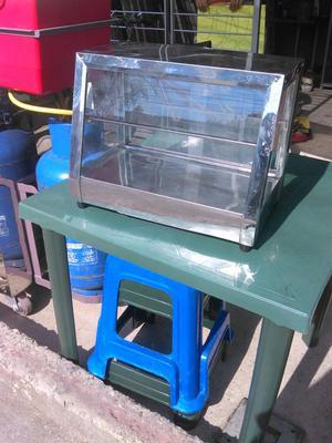 Calentador de ambiente electrico portatil posot class - Calentador electrico pequeno ...