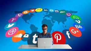 Aumenta tus ventas para redes sociales
