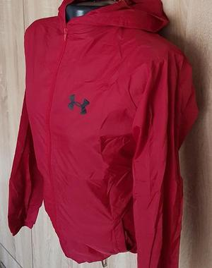 Chaquetas rompe vientos Under Armour,Adidas y Nike, Whatsapp