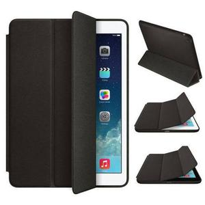 Ipad Air Smart Case Original.